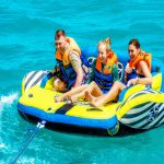 Water Games Hurghada