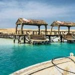Orange bay Hurghada